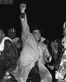 Vince Lombardi 1966