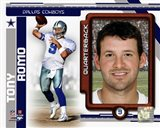 Tony Romo 2010 Studio Plus