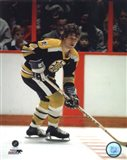 Bobby Orr Action