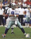 Tony Romo 2010 football