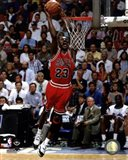 Michael Jordan 1994-95 basketball
