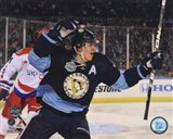Evgeni Malkin 2011 NHL Winter Classic Action - your walls, your style!