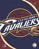 Cleveland Cavaliers Team Logo
