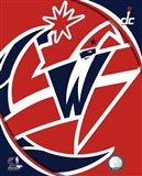Washington Wizards Team Logo