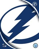 Tampa Bay Lightning 2011 Team Logo