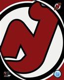 New Jersey Devils 2011 Team Logo