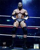 Triple H 2011 Action