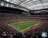 Reliant Stadium 2011