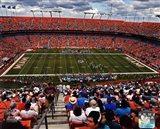 Sun Life Stadium 2011
