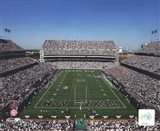Kyle Field Texas A&M University Aggies 2011