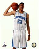 Anthony Davis 2012 #1 Draft Pick