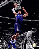 Blake Griffin 2012-13 Spotlight Action