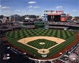 Nationals Park 2013