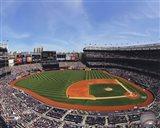 Yankee Stadium 2013