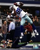 Dez Bryant 2013 in Action