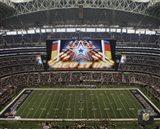 AT&T Stadium 2013