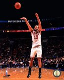 Joakim Noah 2013-14 in action
