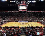 Value City Arena Ohio State Buckeyes 2013