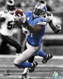 Calvin Johnson Spotlight 2013