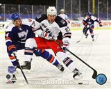 Ryan McDonagh 2014 NHL Stadium Series Action - your walls, your style!
