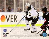 Evgeni Malkin 2014 NHL Stadium Series Action - your walls, your style!