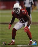 Patrick Peterson 2014 Action