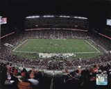 Levi's Stadium 2014 - night