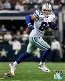 Jason Witten Running The Football