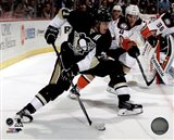 Evgeni Malkin 2014-15 Action