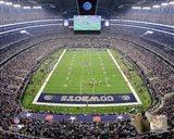 AT&T Stadium 2014