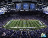 Ford Field 2014