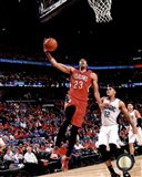 Anthony Davis 2014-15 Action