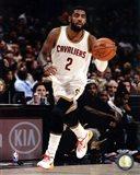 Kyrie Irving 2014-15 - Cavaliers