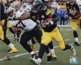 Le'Veon Bell Pittsburg Steelers 2014