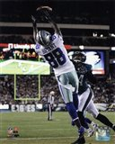 Dez Bryant 2014 catching the ball
