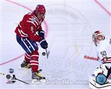 Alex Ovechkin 2015 NHL Winter Classic Action - your walls, your style!
