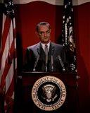 Lyndon B. Johnson, 36th President of the United States