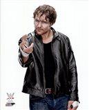 Dean Ambrose 2015 Posed