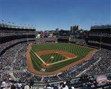 Yankee Stadium 2015