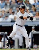 Jacoby Ellsbury 2015 Action