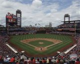 Citizens Bank Park 2015
