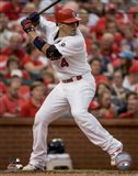 Yadier Molina 2015 Action