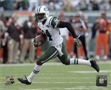 Darrelle Revis 2015 Action