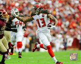 Mike Evans 2015 Action
