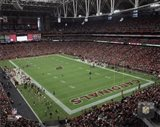 University of Phoenix Stadium 2015