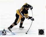 Phil Kessel Game 5 of the 2016 Stanley Cup Finals