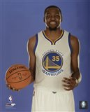 Kevin Durant 2016 Posed