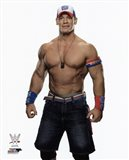 John Cena 2016 Posed