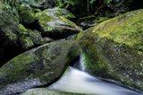 Green Rock River