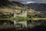 Kilchurn Castle 4